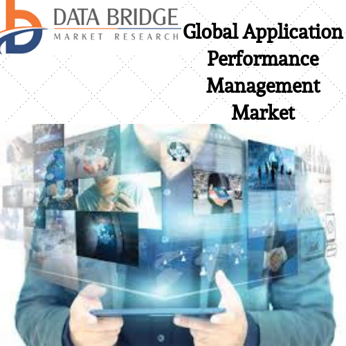 Global Application Performance Management Market research report 2019 With Top companies Analysis like Broadcom, IBM Corporation, HP Development Company L.P., Unravel Data, Pepperdata Inc