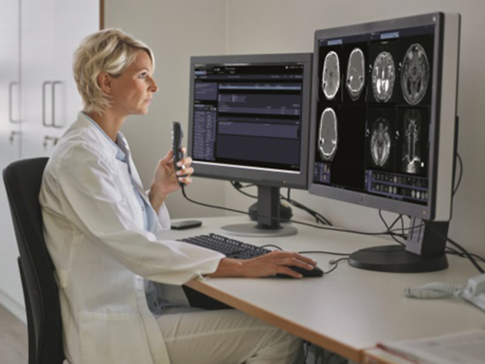 Radiology Information Systems (RIS) Market Size, Share, Trend, Segmentation, Analysis Industry, Opportunities and Forecast to 2026: Cerner Corporation, McKesson Corporation, Siemens Healthcare AG