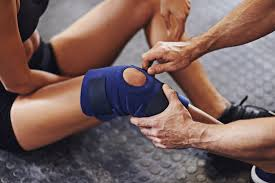Sports Medicine Market is expected to reach $11,172 million at a CAGR of 7.7% by 2023