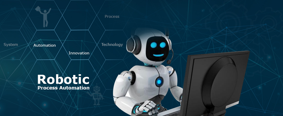 Robotic Process Automation Market Growth Accelerating Factors with Future Opportunities: Xerox Corporation, Arago US, Inc., IBM, Nice Systems Ltd., Pegasystems Inc., Automation Anywhere Inc., Ipsoft