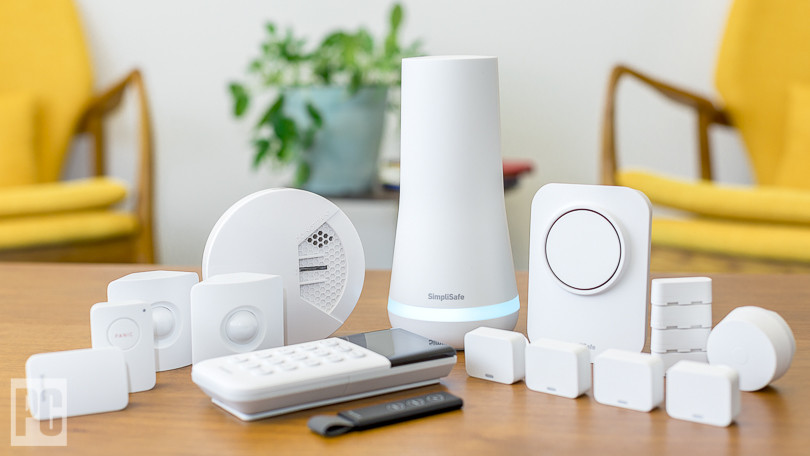 Home Security Market Strategic Insights and key Business Influencing Factors - August Home Inc, Ingersoll Rand, Bosch Security and Safety Systems, Honeywell Home Pro, ADT, Johnson Controls, and so on