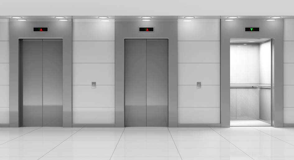 Elevator Market Emerging Opportunities and Revenue Analysis by 2026: thyssenkrupp Elevator, Otis Elevator Co., KONE Corporation, Schindler Group, Hitachi, Hyundai Elevator Company, Mitsubishi Electric