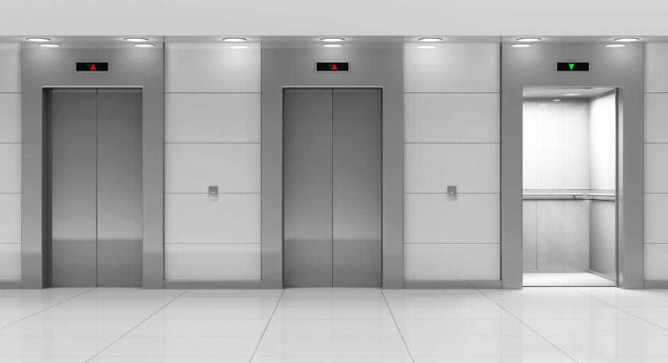 Elevator Market Emerging Opportunities and Revenue Analysis by 2026: thyssenkrupp Elevator, Otis Elevator Co., KONE Corporation, Schindler Group, Hitachi, Hyundai Elevator Company, Mitsubishi Electric
