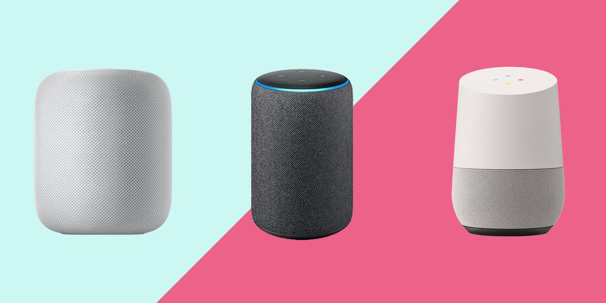Smart Speaker Market Future Projections and competitive Landscape by 2025: Sony, Panasonic, Alibaba Group, Lenovo, Xiaomi Technology, Amazon, Apple, Sonos, Inc., Alphabet Inc., Bose Corporation