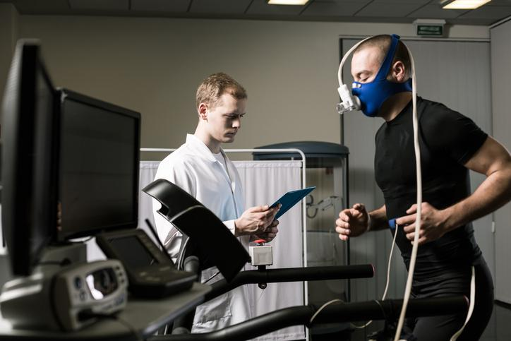 Sports Medicine Devices Market Research by Production, Revenue and Market Key Players Arthrex, Stryker Corporation, Breg, DJO Global