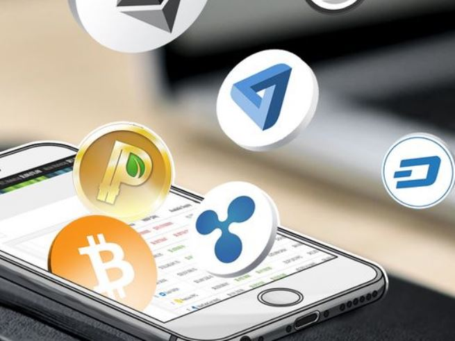 Global Crypto Asset Management Market Analysis, Growth Strategy With BitGo, Inc., Coinbase, Crypto Finance AG, Olymp Capital, Digital Asset Custody Company – DACC, ICONOMI, itBit, Ledger, METACO SA