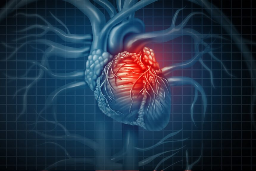 Global Acute Coronary Syndrome Market Forecast 2024 Key Players-Boehringer Ingelheim International GmbH., Johnson & Johnson Services, Inc., Sanofi, Daiichi Sankyo Inc. Pfizer Inc. Baxter