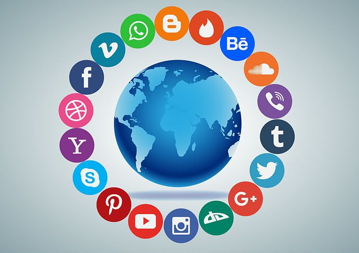 Comprehensive study explore how Social Networking Advertising Market will grow in Future | Facebook, LinkedIn, Twitter, Tencent
