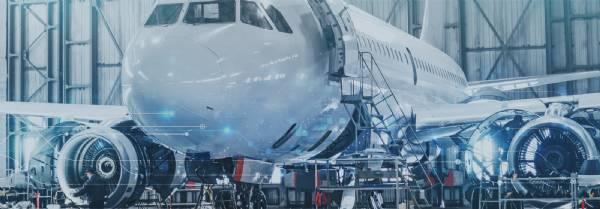 Aerospace Energy Storage Market Rising Trends and New Technologies with Meggitt PLC, Kokam Co, Eaton Corporation, Siemens AG