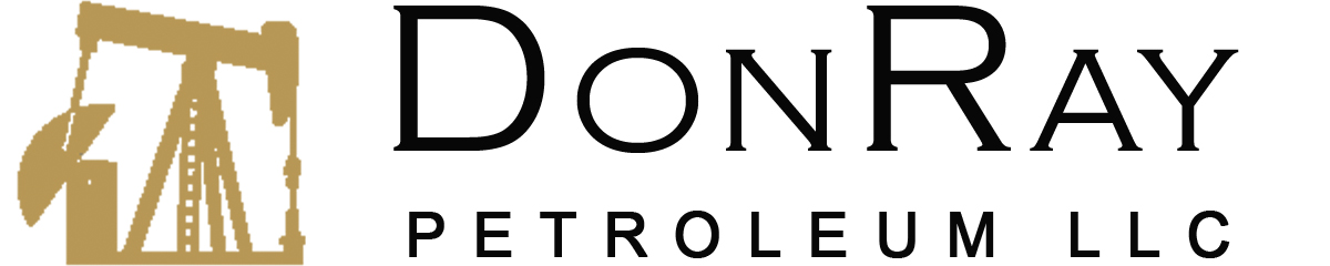 DonRay Petroleum, LLC Announces Production Results of Grace 16, 18, 20 and 22 Wells