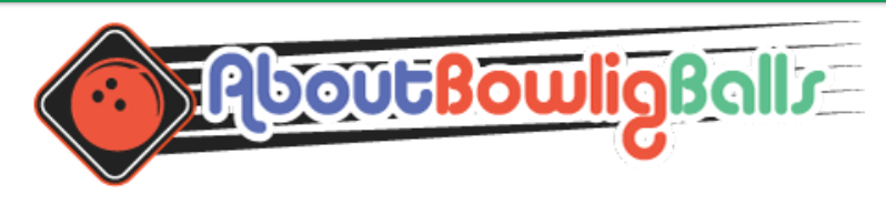Aboutbowlingballs.Com Is Gaining Popularity For Its Best Bowling Ball Reviews