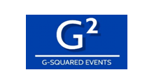 """G-Squared Events Presents """"An Evening of Soul"""" with Patti LaBelle and Friends- Stephanie Mills, Freddie Jackson, and El DeBarge on October 19, 2019, at Wintrust Arena in Chicago, IL"""