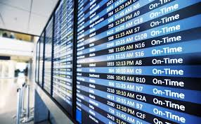 What Growth Potential Airport Management Market Holds? Stay Tune with Key Developments and Industry Updates