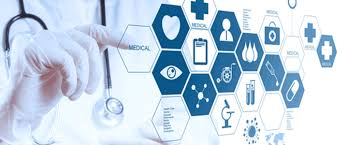 Healthcare IT Solutions Market – Global Investment & Growth Opportunities by 2019 to 2024