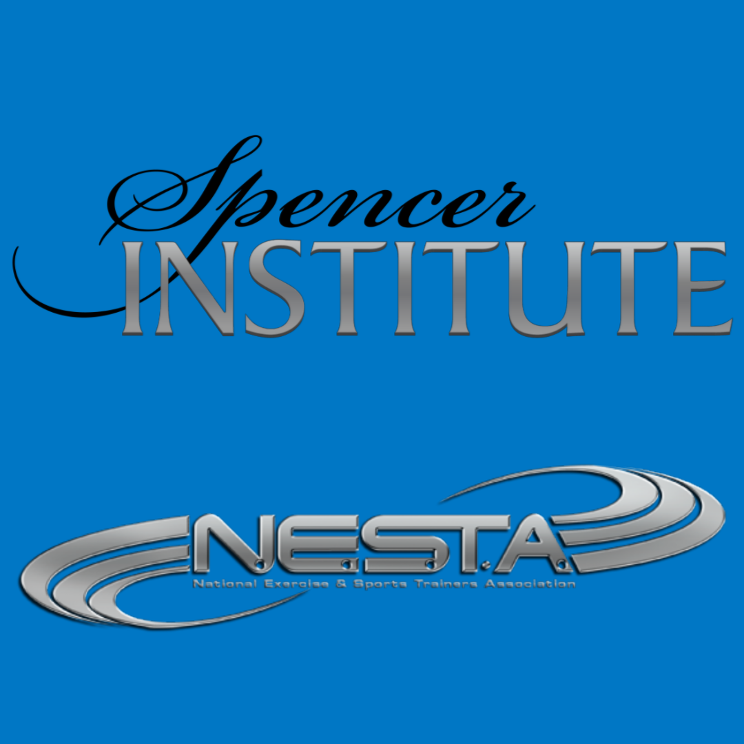 Nesta & Spencer Institute to Offer World Class Coaching & Training to All Their Students