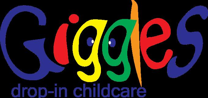 Giggles Franchise, Inc. Continues Success With Two New Giggles Drop-In Childcare Franchises Opening