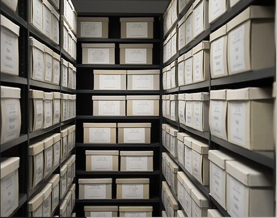 Vietnam Hard Document Storage Market Revenue Projected to Reach $30,679.4 thousands by 2025, at an Estimated CAGR 6.2% over 2018-2025