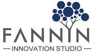 Fannin Innovation Studio Closes $5.25 Million Fundraising Round; Total Portfolio Funding Now Exceeds $115 Million