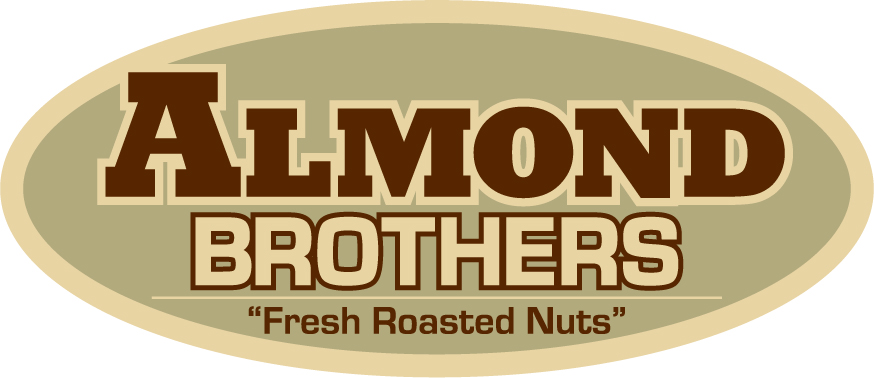 Almond Brothers, LLC is now offered Nationwide Through Mr. Checkout\'s Direct Store Delivery Distributors.