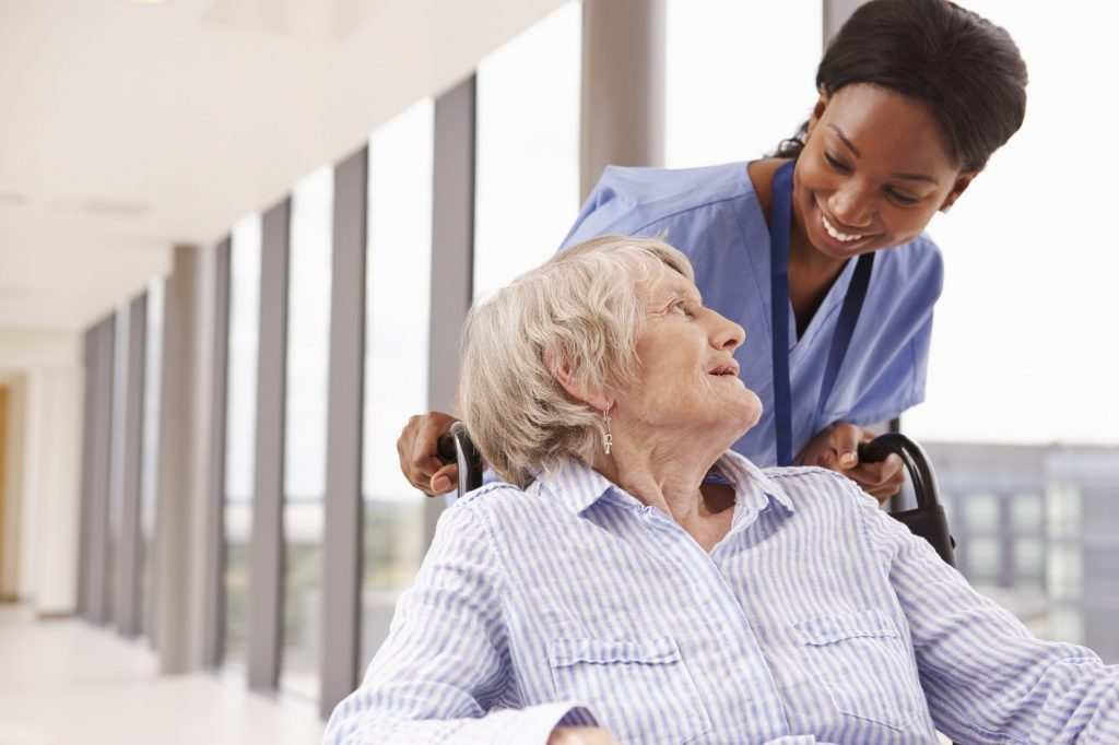 Dementia Guild re-brands to target Residential & Care Homes market