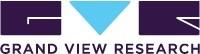 Servo Motor Market Enhance Growth Of $14.4 Billion By 2025: Grand View Research, Inc.