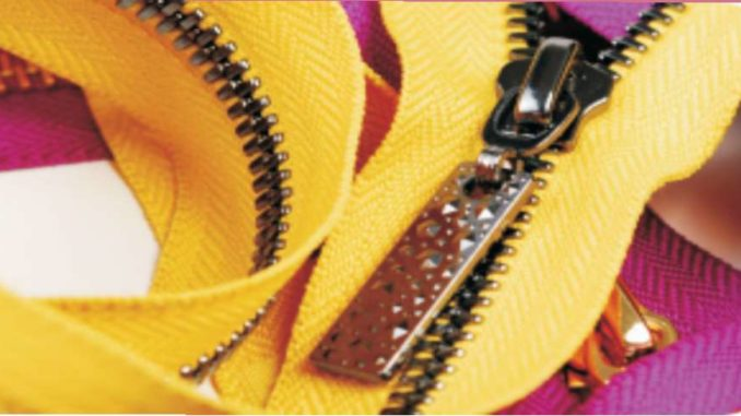Luxury Zipper Market Comprehensive Analysis and Future Estimations by 2024|CMZ Zipper, Hang Sang, DITTA Giovanni Lanfranchi