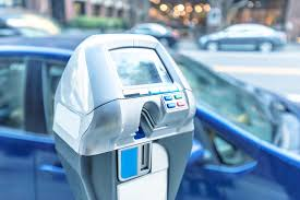Smart Parking Meter Market is expected to see growth rate of 6.71% | LocoMobi, Ventek International, Aisin Seiki