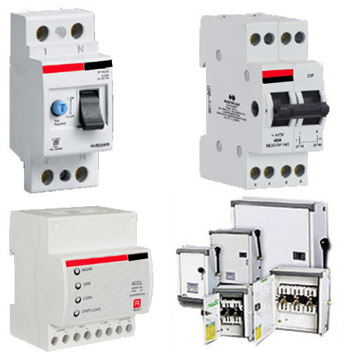 Electrical Switchgear Market to grow at a CAGR of 6.84% | Eaton, Schneider Electric, Lucy Group, Ingeteam