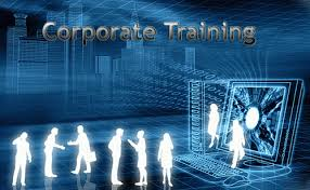 Why Corporate Training Market Is Booming Worldwide?
