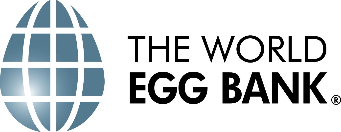 The World Egg Bank Attends Annual REI Nursing Congress