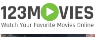 Papystreamingfilm Records 2 Million Visitors Daily And An Increase Of Traffic By 120%