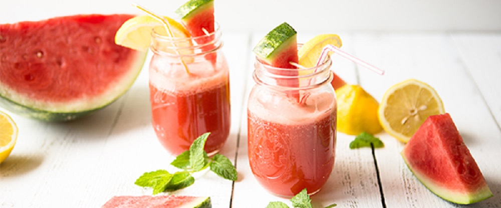 Non-Alcoholic Beverage Market Global Market 2019 By Top Key Players, Technology, Production Capacity, Ex-Factory Price, Revenue And Market Share Forecast 2025