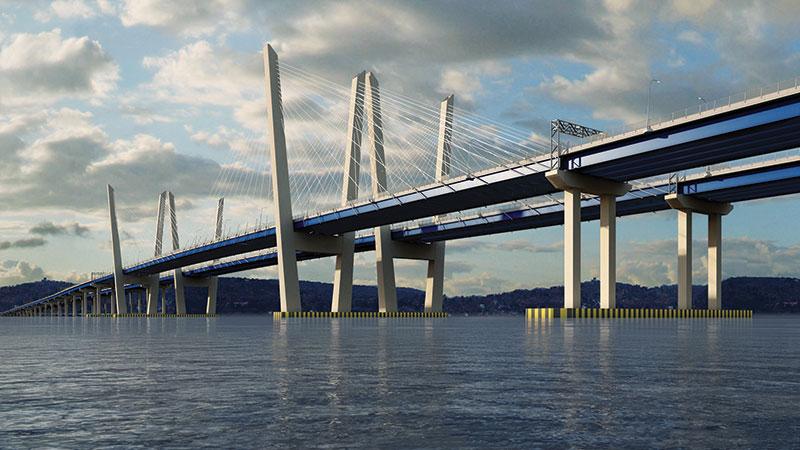 Global FRP Bridge Market Focusing on Companies, development, Trends, Challenges, Growth, Countries, Revenue, & Forecast 2024