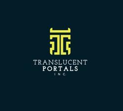 Translucent Portals Pursues $3.3m In Series A Financing