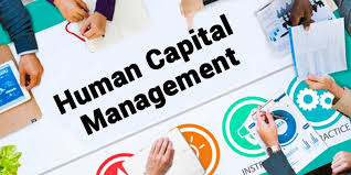 Human Capital Management Market is expected to be worth USD 29.9 billion by 2023