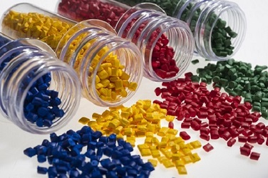 Color Concentrates Market  Insights, Research Report With Mexichem Specialty Compounds, Colortech, PolyOne, Breen Color Concentrates, Ferro Corporation, Ampacet Corporation
