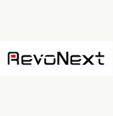 RevoNext's New Earphones Provide a True Hi-Fi Listening Experience at an Affordable Rate