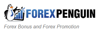 A Detailed Guide on No Deposit Bonus Forex Published at ForexPenguin.com