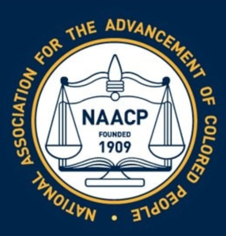 The NAACP Withdraws from MoU in Solidarity with Displaced Community Members