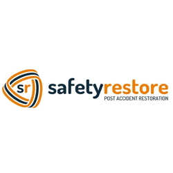 Safety Restore Offers Top Rated Seatbelt Repair, Airbag Module Reset and Webbing Replacement Services