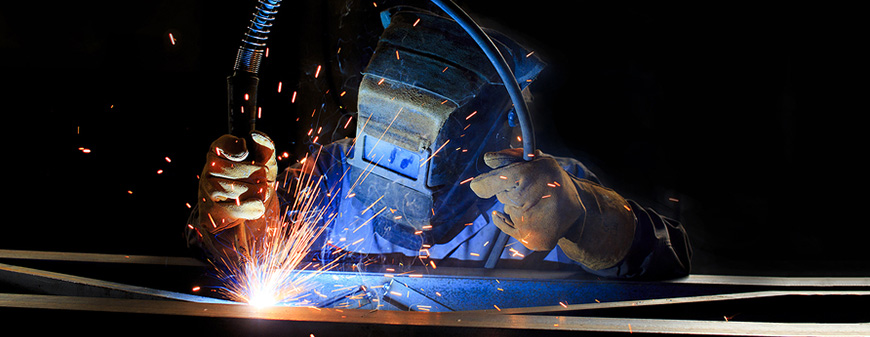 Welding Consumables Market Size Worth US$ 19.2 Billion by 2024 | CAGR 6% - IMARC Group