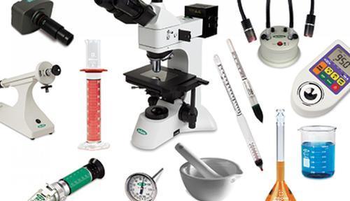 Scientific Instrument Market Size Worth US$ 42 Billion by 2024 | CAGR 4% - IMARC Group
