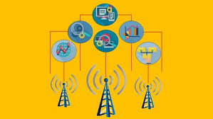 Big Data and Analytics in Telecom Looks to Expand its Size in Overseas Market | Cisco Systems , Informatica, SAS Institute, EMC, Salesforce