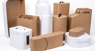 Corrugated Packaging Market In-depth Analysis with Key Players Mondi Group, Georgia Pacific LLC, Westrock, Menasha