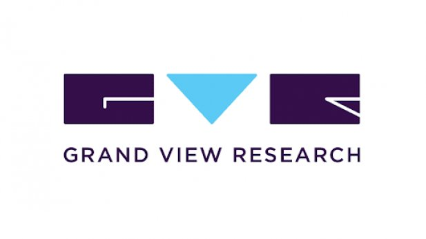 Smart Air Purifier Market Reaching A Value Worth USD 10.79 Billion By 2025: Grand View Research, Inc.