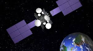 Satellite Transponders Market NextGen Technological Advancements, Professional Survey and Future Industry Trends | 2024