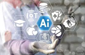 Artificial Intelligence (AI) in Healthcare Market Size, Status and Forecast Opportunities by 2023