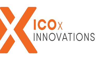 Focus On ICOx Innovations, An Emerging Leader In Branded Digital Currency And Blockchain Technology (TSXV & OTCQB: ICOX)