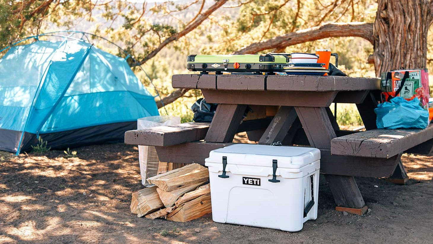 Camping Cooler Market Volume, Product Type, Material, Application, Forecast 2026: by Key Players like Bison Coolers, orca, Pelican Products, Inc., The Coleman Company, Inc., YETI Coolers