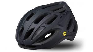 Bike Helmet (Bicycle Helmet) Market 2019: Global Key Players, Trends, Share, Industry Size, Segmentation, Opportunities, Forecast To 2024
